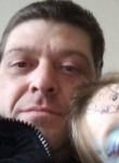 Валентин, 36  , Panagyurishte
