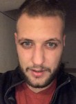 Zoidberg, 25  , Varna