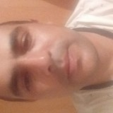 Samir, 27  , Baku