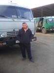aleksandr, 50  , Belaya Kalitva