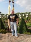 dmitriy, 44  , Achinsk