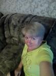 Natali, 54  , Sevastopol