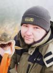 Maksim, 30, Kazan