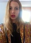 Vika, 21, Kiev