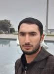 Ruslan, 27, Salyan