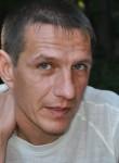 Miroslav, 47  , Kreminna
