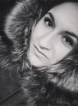 Viktoriya, 20  , Novaja Ljalja