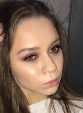 Valeriya, 18, Russia, Zhukovskiy