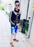 Oktay, 23  , Tervel Municipality