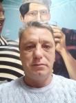 Aleksandr, 44, Yekaterinburg