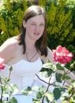 Inessa, 29, Tver