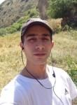 Levon, 30  , Yerevan
