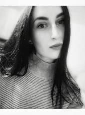 Irina, 19, Ukraine, Kiev