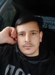 Gash, 26  , Yekaterinburg