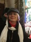 Lyalya, 56  , Moscow