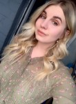 Yuliya, 23, Orenburg