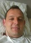 Alexander, 40  , Damme