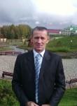 Aleksandr, 55  , Novokuznetsk