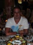 Dima, 33, Zelenograd