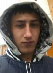 Ivan, 22  , Chebarkul