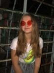 Anna, 18  , Bezhetsk