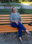 Svetlana, 51, Kiev