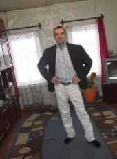 sergey, 46, Russia, Kirov (Kirov)