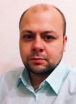 Роман, 32 года, Петрозаводск