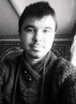 Evgeniy, 18  , Kazanka