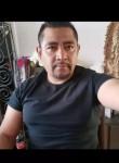 Luis, 39  , Coyoacan