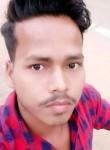 Sujit kumar naya, 22  , Bhubaneshwar
