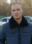 Ivan, 43  , Novaya Malykla
