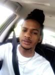 Christopher, 21, Philadelphia