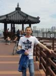Dima, 41, Vladivostok