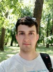 Dmitriy, 28  , Mahilyow