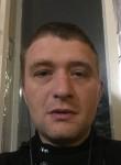 Mikhail, 36  , Monchegorsk