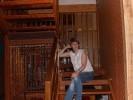 YuLDUZ, 50 - Just Me Photography 6
