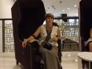 YuLDUZ, 50 - Just Me Photography 10