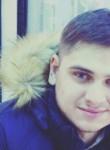 Dmitriy, 28, Sevastopol
