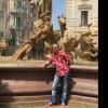Adis, 59 - Just Me Photography 26
