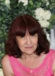 Irina, 52  , Krasnodar