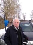 Vladimir, 61  , Kalyazin