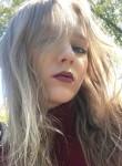 Alisa, 21  , Tomsk