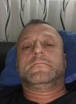 Jetmir, 41  , Bern