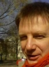 Asmodey, 44, Ukraine, Kharkiv