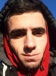 Kamal, 21, Svobodnyy