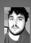 Giuseppe, 28  , Jesi
