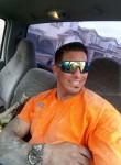 bradley fisher, 31  , Banning