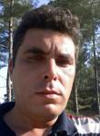 Gungor, 39  , Las Piedras
