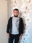 Shukrullo, 30, Samara